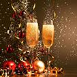 Шампанское-на-Новый-Год