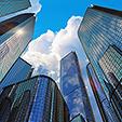 современные-организации-бизнеса-31267261-(1)