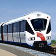 LRT-FREE