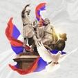 den-narodnogo-edinstva-724-4382209