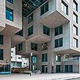 dnb-nor-headquarters-by-mvrdv-oslo-07