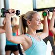 fitness_class_weight_loss