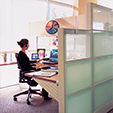 ralbow_office