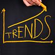 trends-(1)